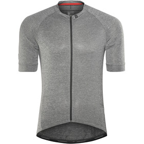 Bontrager Circuit Jersey Men Black